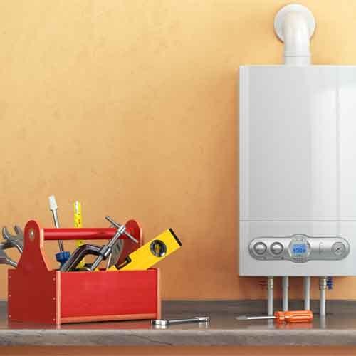 Normativa scarico caldaia condensazione - Installazione scaldabagno a gas normativa ...